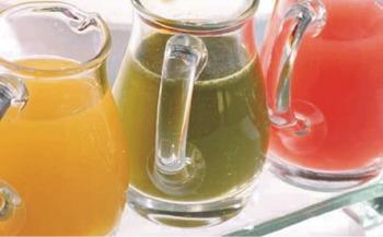 что можно пить по утрам для похудения